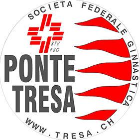 SFG PONTE TRESA
